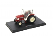 Tracteur International IH 633 SA Replicagri échelle 1/32 REP183