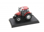 Tracteur Case IH Farmall 75C échelle 1/32 UH4239