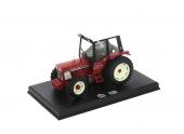 Tracteur IH 845 à l\'échelle 1/32 Replicagri REP072