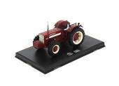 Tracteur IH 624 4x4 Replicagri échelle 1/32 REP 134