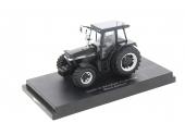 Tracteur Case IH Maxxum Plus 5150 échelle 1/32 UH 4252
