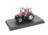 Tracteur Case IH CX 100 échelle 1/32 UH4253