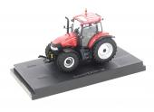 Tracteur Case IH Luxxum échelle 1/32 UH4906