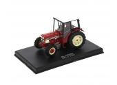 Tracteur Case IH 733 échelle 1/32 Replicagri REP184