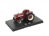 Tracteur International IH 523 échelle 1/32 Replicagri