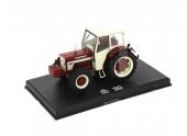 Tracteur IH 724 4 roues motrices échelle 1/32 Replicagri