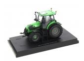 Tracteur Deutz Fahr 5130 TTV échelle 1/32 UH4226