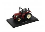 Tracteur IH 745 S Replicagri échelle 1/32 REP196