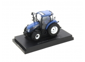 Tracteur New Holland Powerstart T4.75 échelle 1/32 UH4147