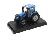 Tracteur Landini 4.105 à l\'echelle 1/32ème Universal Hobbies