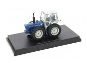 Tracteur Ford County 1174 échelle 1/32 Universal Hobbies