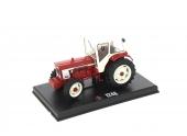 Tracteur IH 1246 Replicagri échelle 1/32 REP204
