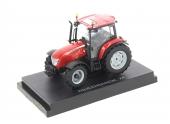 Tracteur MCormick X4.70 échelle 1/32 UH 4945
