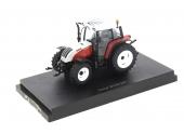 Tracteur Steyr 9105 MT échelle 1/32 UH 2975