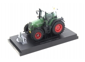 Tracteur Fendt 716 Vario Génération I 1/32è UH4890 Universal Hobbies