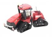Tracteur Case IH Quadtrac 600 Siku SIK3275