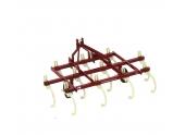 Cultivateur IH Chisel 55 échelle 1/32 Replicagri REP111