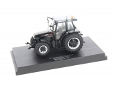 Tracteur Case IH 5150 Black Edition échelle 1/32 UH4207