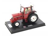 Tracteur IH 845 XL 2 roues motrices échelle 1/32 Replicagri REP082