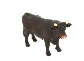 Taureau brun échelle 1/16 Bruder