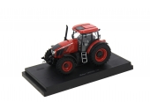 Tracteur Zetor Crystal 160 échelle 1/32 UH 4951