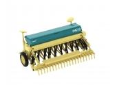 Semoir Sulky Master miniature Replicagri REP500