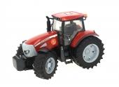 Tracteur Mc Cormick XTX 165 échelle 1/16 Bruder