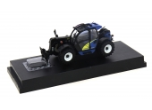 Télescopique New Holland LM 5060 avec fourches UH 4009