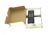 Télécommande 4 Touches Programmables TC300F pour Centrale CS750F, Cs950F ... - Diagral