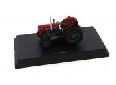 Tracteur Massey Ferguson 35X échelle 1/32 UH 2701