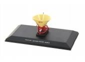 Epandeur Vicon Pendulum B 75 Echelle 1/32 UH 5330