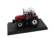 Tracteur Massey Ferguson 8220 Xtra Echelle 1/32 UH5331