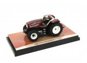 Tracteur Fiat Centenario Concept 100ème Anniversaire Echelle 1/32 UH5382