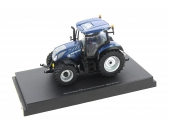 Tracteur New Holland T5.140 Blue Power Echelle 1/32ème UH6207