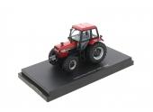 Tracteur Case IH 1494 4 Roues Motrices Echelle 1/32 UH6210