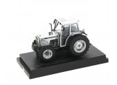Tracteur Massey Ferguson 399 Silver Edition 1/32ème Universal Hobbies