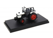 Tracteur Case IH 1494 2 roues motrices 1/32ème Universal Hobbies