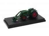 Tracteur Deutz-Fahr D 60 05 avec chargeur frontal Universal Hobbies