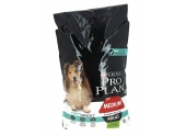 Croquettes Chien Medium Adult Sensitive Digestion Agneau Pro Plan-14kg-Nestlé Purina