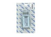 Grenouillère 2000 SP réf 01652 SP pour remorque Lider