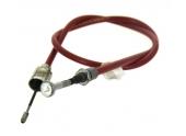 Câble standard de frein ALKO longueur 1020 - Lider