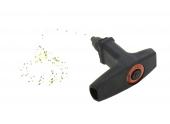 Poignée de Lanceur pour machine thermique - Ref 1128-190-3400 - Stihl