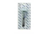 Crochet de verrouillage du basculement 11200SP pour remorque Lider