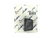 Éclaireur de plaque Radex SP 04093 - Lider