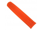 Protège Guide pour Guide de 50 - 55 cm - Ref 0000-792-9176 - Stihl