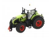 Tracteur Claas Axion 950 à l\'échelle 1/32 Siku SIK3280