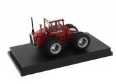 Tracteur Massey Ferguson 1250 avec roues jumelées Universal Hobbies