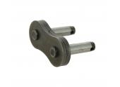 Attache rapide chaîne simple 28 A-1 ASA 140 Pas 44,45mm - Codex