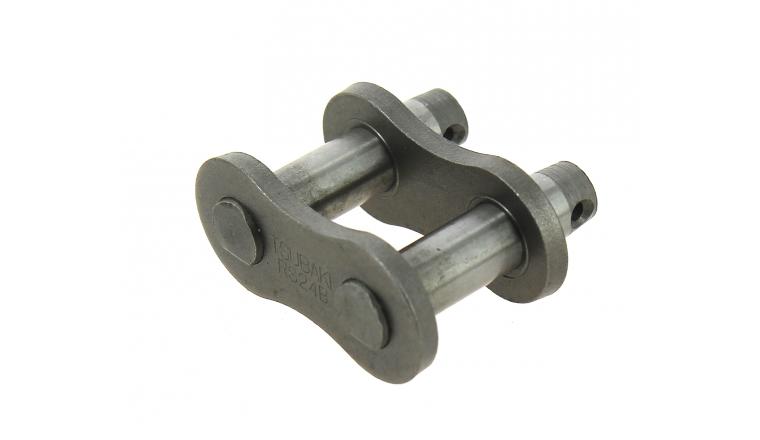 Attache rapide chaîne simple ISO 24B-1 Pas 38,1mm - Codex
