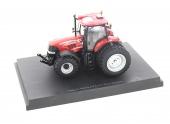Tracteur Case IH Puma CVX 240 avec roues jumelées version US Universal Hobbies